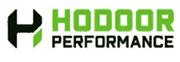 Hodoor